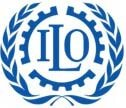 Editing and proofreading - ILO logo w126 tinified