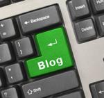 Blogs by translators - keyboard 125x141 tinified